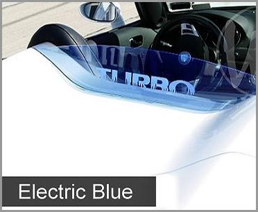 electirc blue